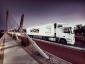 Una empresa de transporte española pagó varios miles de euros a sus conductores por la pérdida de peso