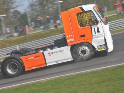 Konkurencje sportowe z udziałem ciężarówek. Zobacz trzy najciekawsze z nich