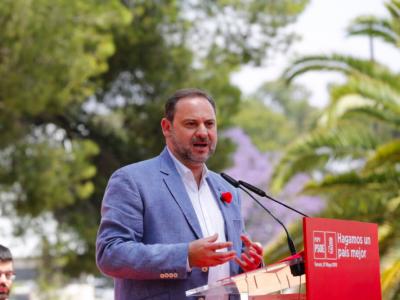 Der neue Verkehrsminister in Spanien hat den Kampf gegen Dumping angekündigt