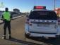 Figyelem! Spanyolországban megkezdődnek a nyári közúti ellenőrzések