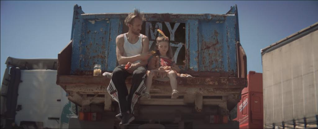 Wzruszający film na Dzień Ojca. Zobacz produkcję, która skradła serca ludzi na całym świecie
