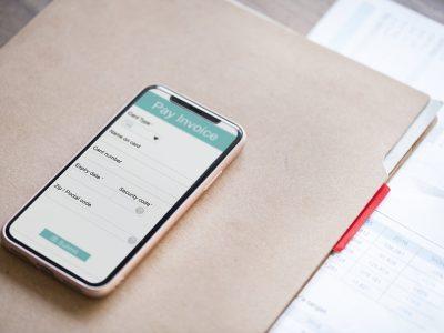 Július 1-től indul a kötelező online számlázás – mindenkinek jó lesz?