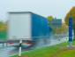Schimbări în sistemul Toll Collect în Germania de la 1 iulie