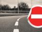 CNAIR: Restricţii de trafic pe DN 12 şi DN 11C în data de 2 iunie