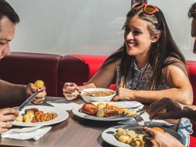 Válasz a Mobilitási Csomagra: a belga fuvarozó felcsap szállodásnak