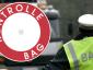 Как опротестовать штраф полиции, таможни и BAG в Германии