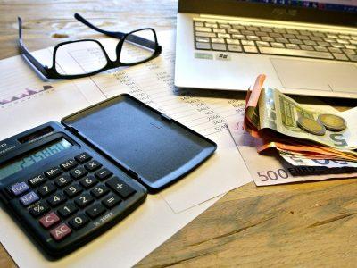 Что делать, чтобы сохранить финансовую ликвидность? Прочтите руководство