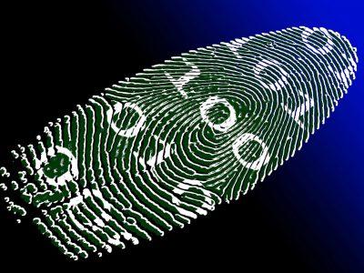 Kaip biometrika padeda spręsti krovinių saugumo klausimus