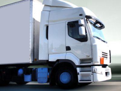 Ajutor de stat pentru transportatori; bugetul total este de 60 milioane lei