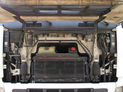 Használt teherautót vegyenek! – szeptembertől Európában is Arrow Trucks