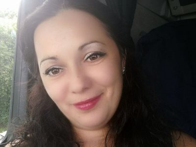 """Italijoje mirė 33 metų vairuotoja iš Rumunijos. Viskas dėl """"streso ir nuovargio"""""""