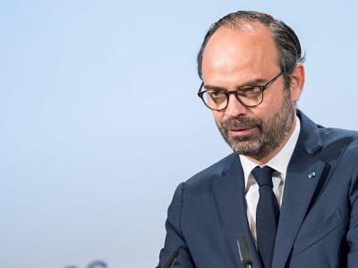 A francia kormány növelni szeretné a közúti forgalom biztonságát. Júliustól csökken a sebességhatár az országutakon