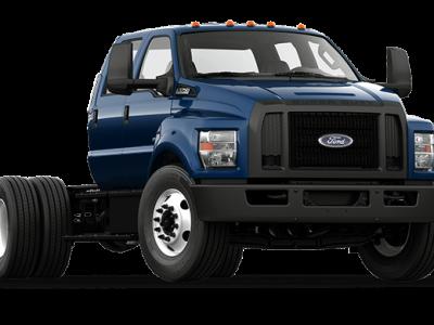 Parteneriat strategic în industria auto între Ford și Volkswagen