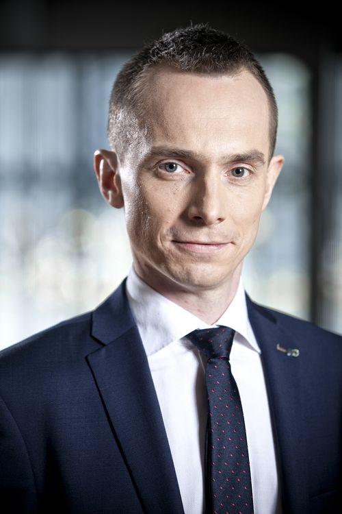 Grzegorz Sielewicz