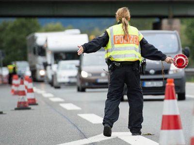 Тысячи несправедливо наложенных штрафов. Сотни водителей получат возврат денег?