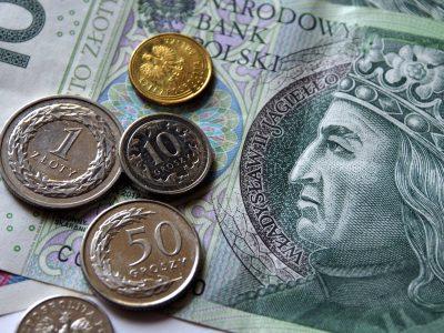 Płaca minimalna w 2019 r. wzrośnie. Zobacz, jaką kwotę ustalił rząd