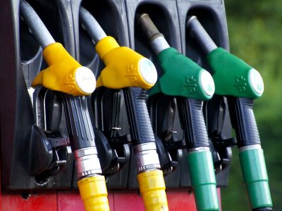 Keičiasi degalų žymėjimas. Sudie 98 ir 95 bei D. Sveiki E5, E10 ir B7…