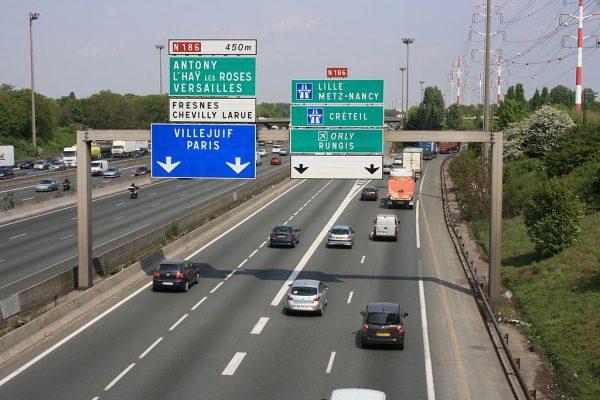 Już wkrótce nowy podatek za ciężarówki we Francji? Związkowcy oburzeni pomysłem minister transportu
