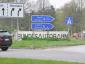 Odcinek niemieckiej autostrady całkowicie zamknięty podczas wakacji