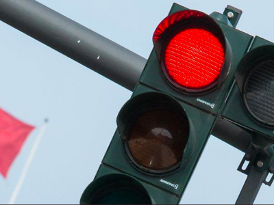 "Hamburg plans to improve traffic flow thanks to ""street lights assistants"""