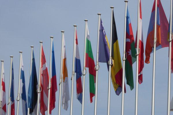 """9 państw apeluje do Brukseli w sprawie Pakietu Mobilności. Jego przepisy są """"restrykcyjne, dyskrymin"""