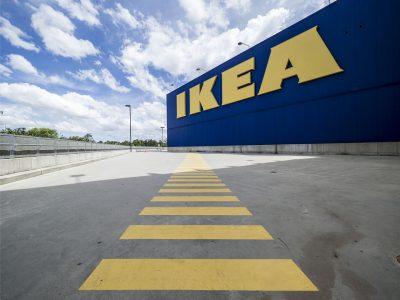 TransINSTANT: DB Schenker MAN tesztjei; elektromos kiszállítás az IKEÁnál; nő az üzemanyagok ára