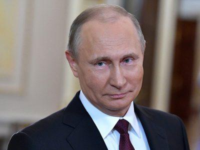 Rusija tęsia tranzito iš Ukrainos ribojimą