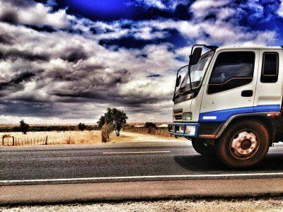 Muntenegru: Restricții de circulație pentru camioane până în septembrie