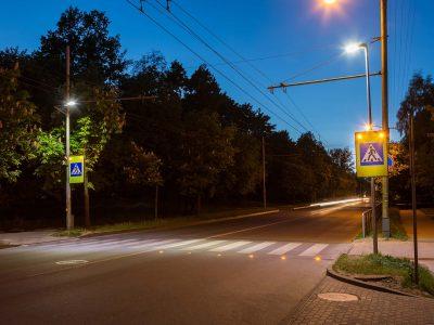 Žūčių keliuose skaičių sumažinti galima, bet vien vairuotojų kultūros pokyčių neužteks