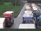 Már javában él a tranzitkorlátozás Tirolban. Szombat-vasárnap és ünnepnap tilos az átjárás!
