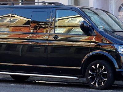 Robbanásszerűen nő a kishaszonjárművek vásárlása