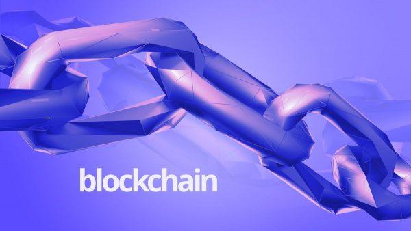 Zobacz, jak blockchain automatyzuje przepływ konosamentów