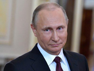 Oroszország meghosszabbítja az Ukrajnából induló tranzit korlátozását
