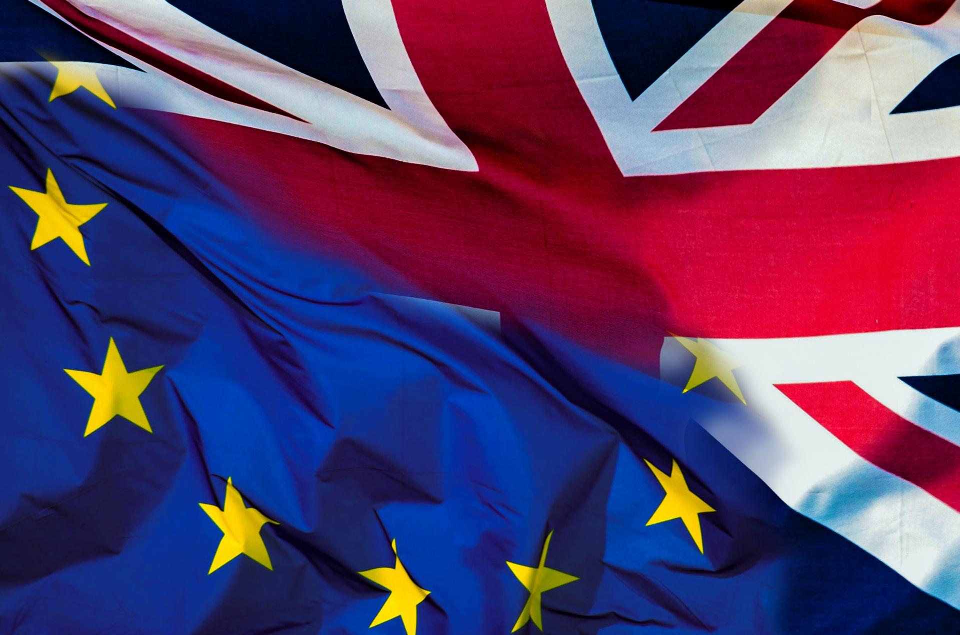 Harter Brexit könnte Folgen für 600.000 Arbeitskräfte haben