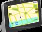 Zmiany w SENT. Będzie obowiązek elektronicznego lokalizowania pojazdów