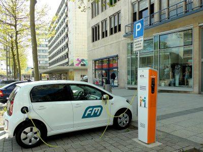 Környezetbarát járművek vásárlását támogatják az EU képviselők