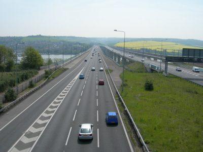 Restricții de circulație în Muntenegru până în septembrie