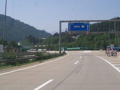 További határellenőrzés Ausztriában – már a jövő héten is!