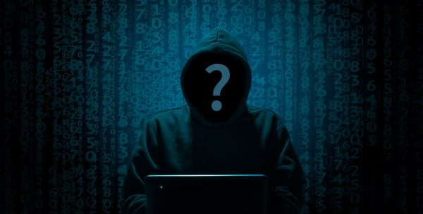 Jak branża TSL może chronić się przed cyberzagrożeniami?