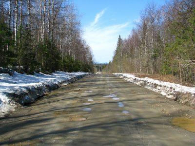 Matrjoska nyomában avagy nemzetközi szállítmányozás a FÁK-ban – 1. rész