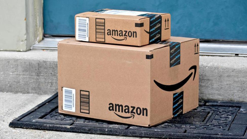 Dla tej grupy produktów Amazon uruchomi osobną platformę