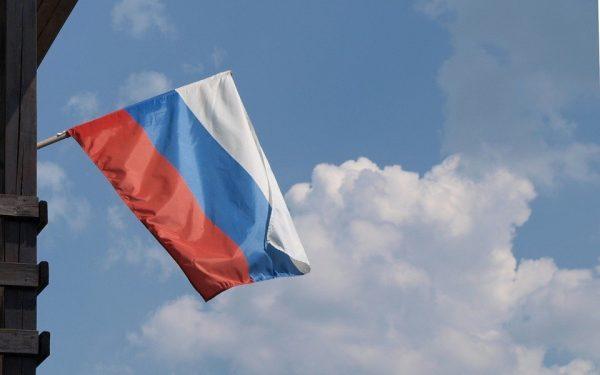 Rosja przedłużyła embargo na produkty z Unii Europejskiej. Zakaz potrwa do końca 2019 r.