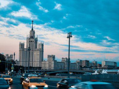 Matrjoska nyomában 3. rész – milyen ismérvei vannak egy professzionális, orosz szállítmányozási megoldást kínáló szolgáltatónak