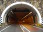 Ograniczenia ruchu ciężarówek w hiszpańskich tunelach przedłużone