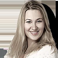 Dorota Piotrowska-Pełka