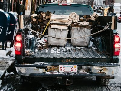 Rakományrögzítési felelősségek veszélyes áru szállítás esetén – szankciók és felelősök