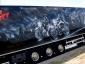 «Город грехов» на грузовике. Посмотрите грузовик с мотивами, характерными для культового фильма