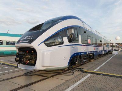 5 közlekedési rendszer, ami sci-fi-nek indult, de valósággá lett (vagy majdnem)