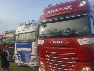 V-au fost confiscate mărfurile, camionul sau remorca în UK? Iată ce aveți de făcut.