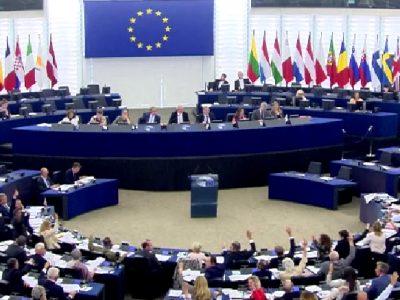 Transport w punkcie wyjścia. Sprawa delegowania kierowców wraca do komisji Europarlamentu